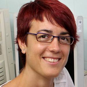 Leticia G. León