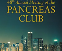Presentation at American Pancreas Club meeting, Chicago, May 2014