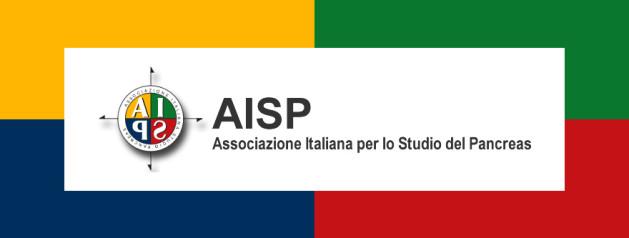 La Dott.ssa Giovannetti eletta nel Consiglio Direttivo AISP