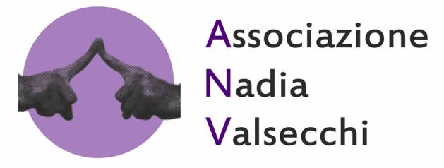 La Dott.ssa Giovannetti Ricercatore del Mese per l'Associazione Nadia Valsecchi