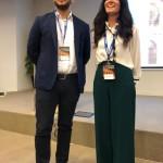 Congresso AISP 2019 a Verona 1