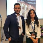 Congresso AISP 2019 a Verona 2