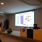 Congresso AISP 2019 a Verona 3
