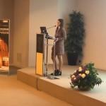 Congresso AISP 2019 a Verona 4