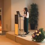 Congresso AISP 2019 a Verona 5