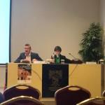 Congresso AISP 2019 a Verona 6