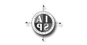Associazione Italiana per lo Studio del Pancreas