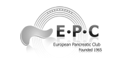 The European Pancreatic Club