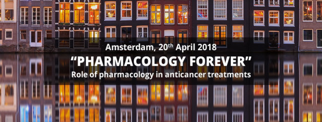 Role of pharmacology in anticancer treatments