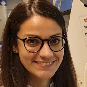Giovanna Li Petri