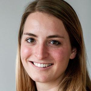Laura Meijer