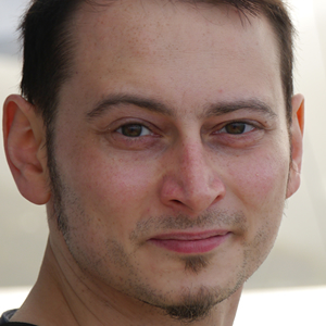 Rocco Sciarrillo